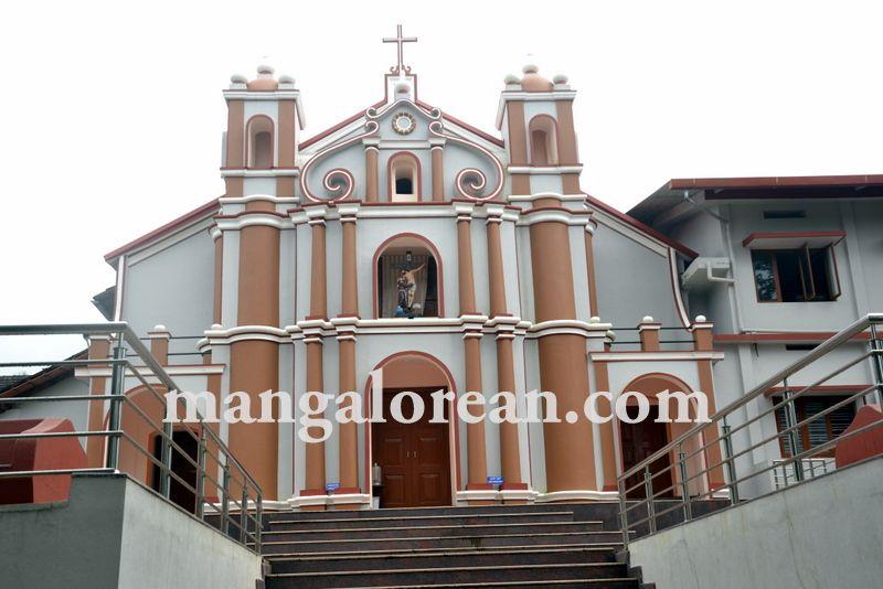image001monte-mariano-church-farangipet-monthi-fest-20160904-001