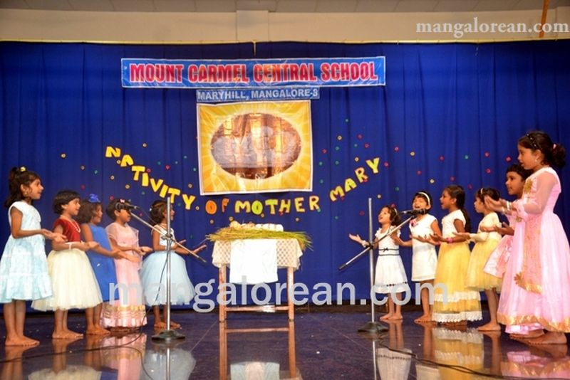 image001mount-carmel-school-20160908-001
