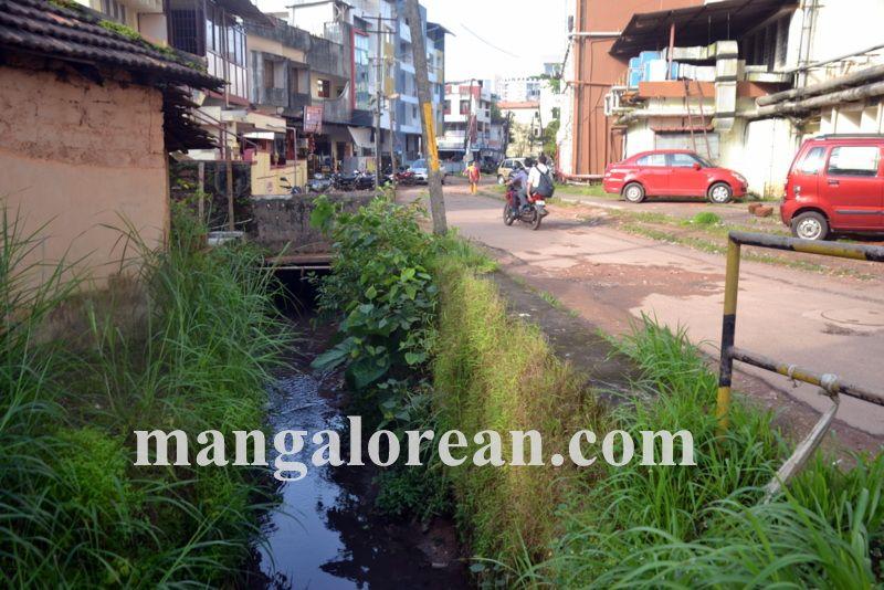 image001open-drainage-20160924-001