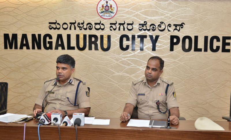 image001police-commissioner-chandrasekhar-001