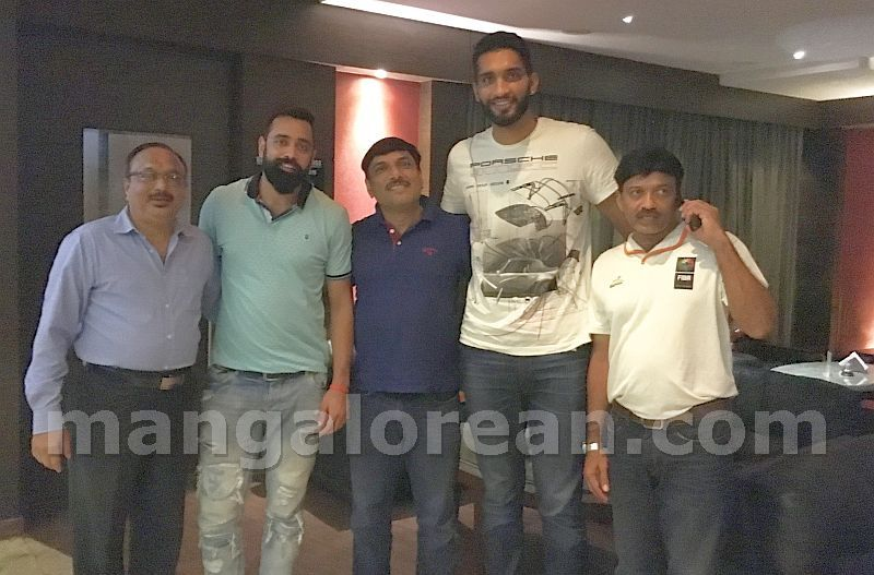 image002amritpal-singh-captain-basketball-20160906-002