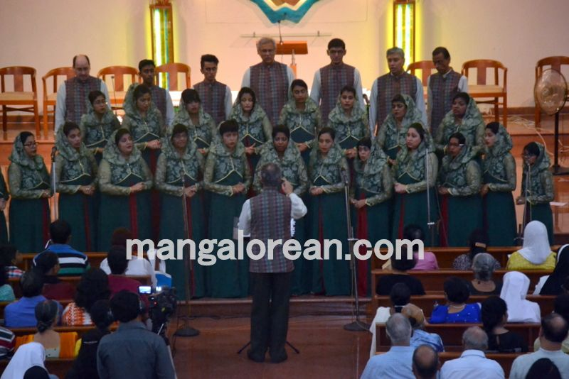 image002ave-maria-choir-20160912-002