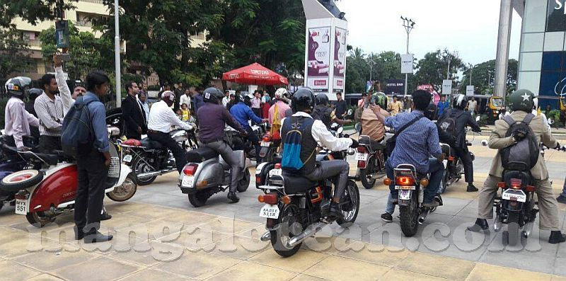image002bike-riders-forum-fiza-mall-20160926-002