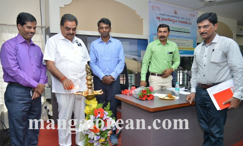 image002dc-tourism-day-pressmeet-20160927-002