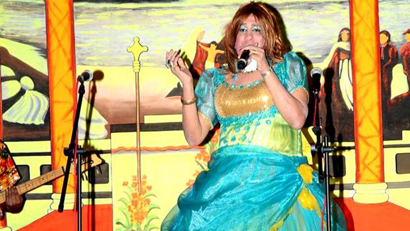 image002goan-musical-show-kkm-20160919-002