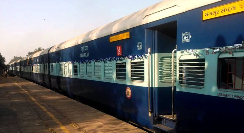 image002madgaon-intercity-express-20160903-002