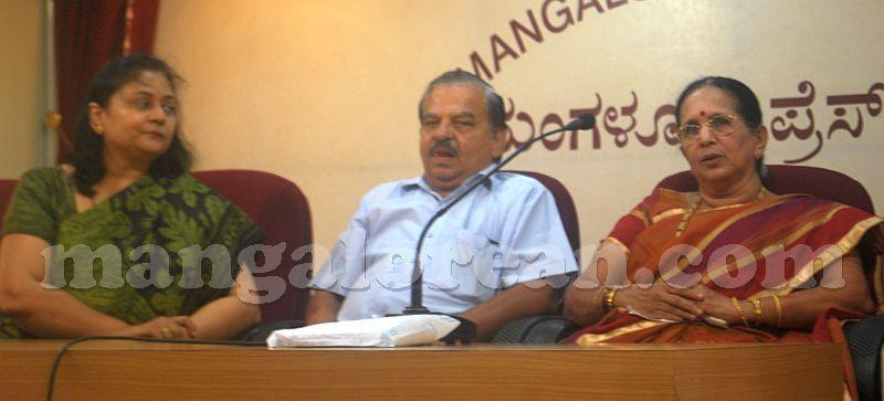 image002marathi-press-20160928-002