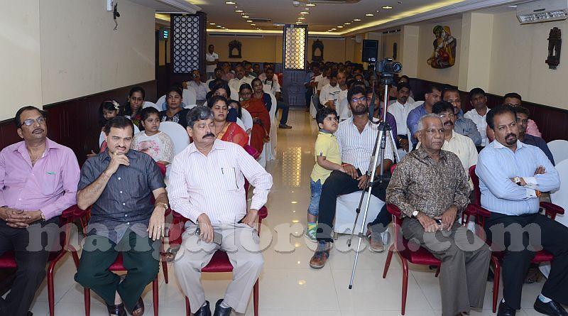 image002yakshagana-manikantha-mahime-oman-tuluver-20160926-002