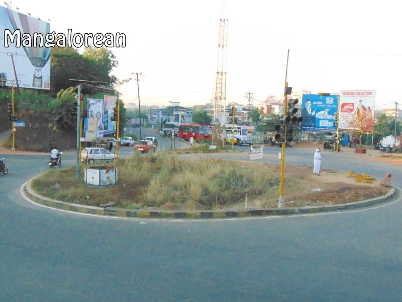 image003swachh-mangaluru-3rd-phase-math-presents-kudla-before-and-after-20160930-003