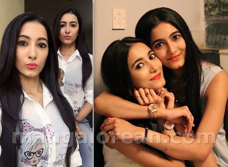 image003adhvithi-shetty-sisters-20160906-003
