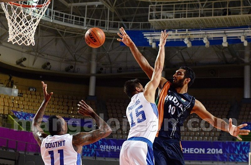 image003amritpal-singh-captain-basketball-20160906-003