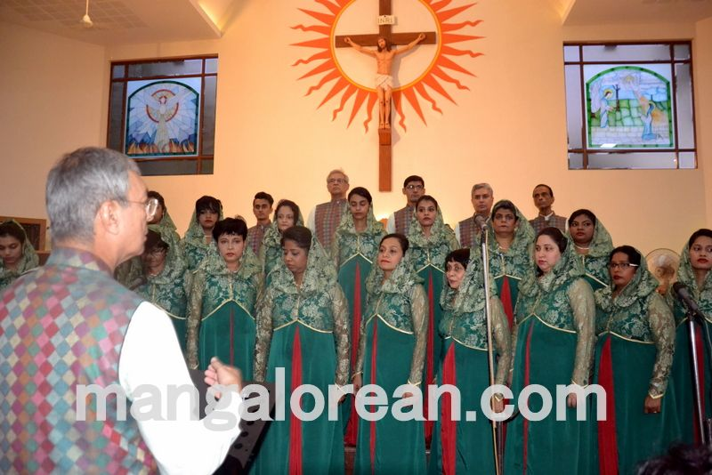 image003ave-maria-choir-20160912-003