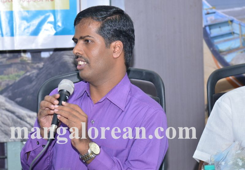 image003dc-tourism-day-pressmeet-20160927-003