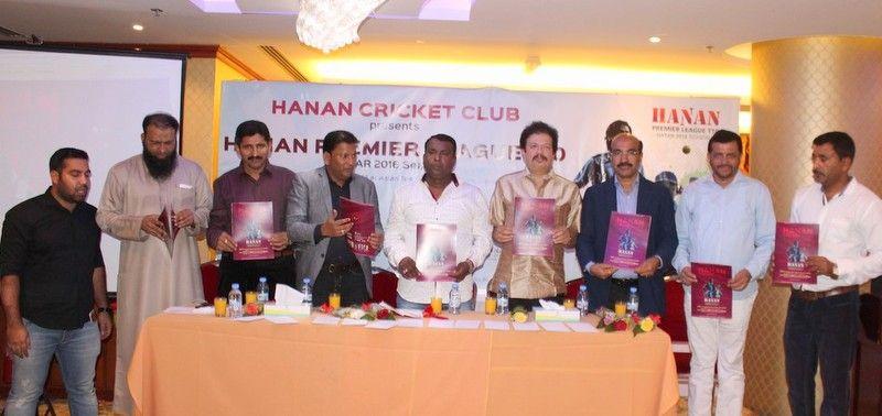 image003hanan-premier-league-tournament-20160905-003