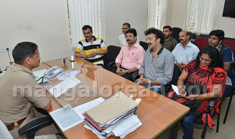 image003karnataka-journalists-union-20160906-003