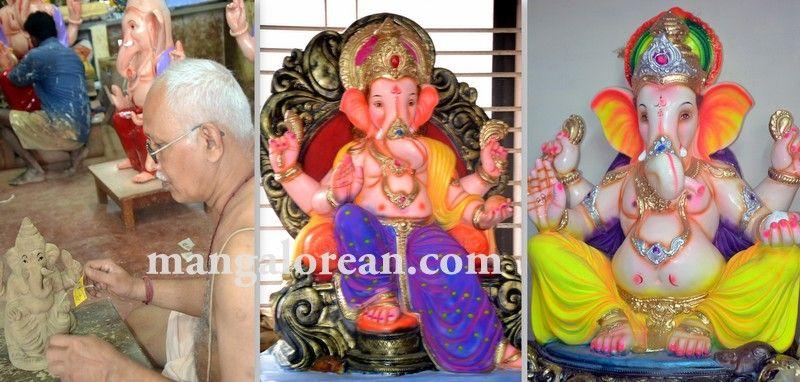 image003kudla-ganesh-chaturthi-20160903-003