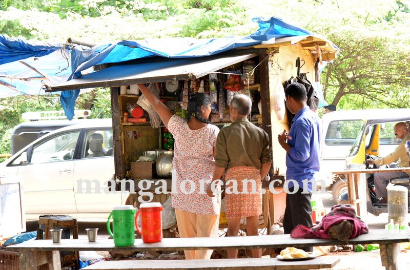 image003mcc-illegal-shops-kuntikan-bridge-20160903-003