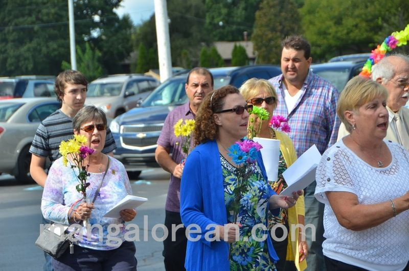 image003st-priscillas-parish-michigan-monti-fest-20160913-003