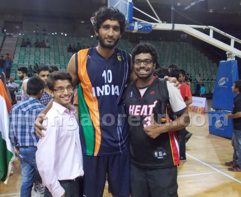 image004amritpal-singh-captain-basketball-20160906-004