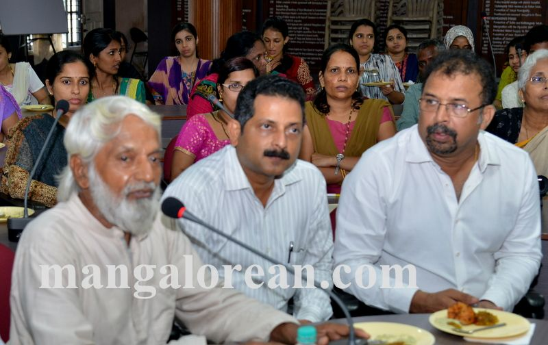 image004dc-tourism-day-pressmeet-20160927-004