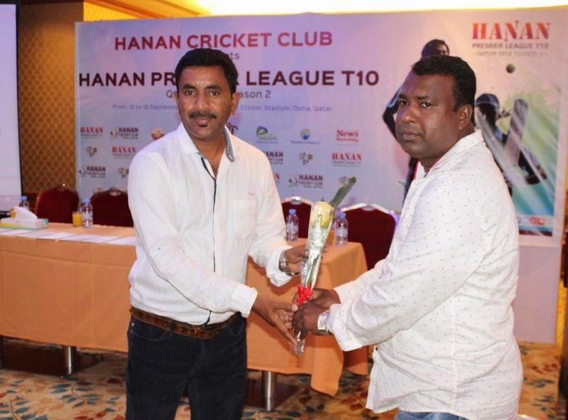 image004hanan-premier-league-tournament-20160905-004