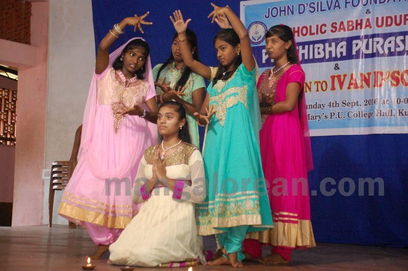 image004jhon-d'siliva-foundation-kundapura-20160904