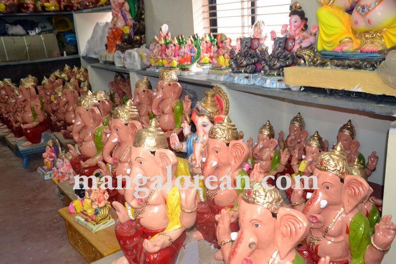 image004kudla-ganesh-chaturthi-20160903-004