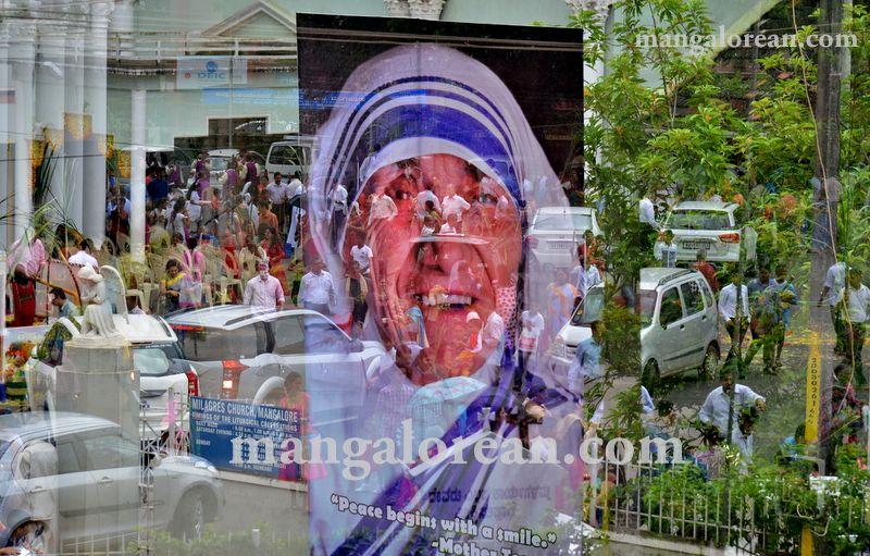 image004milagres-nativity-20160908-004