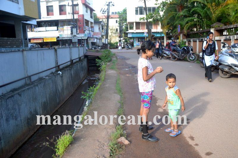 image004open-drainage-20160924-004