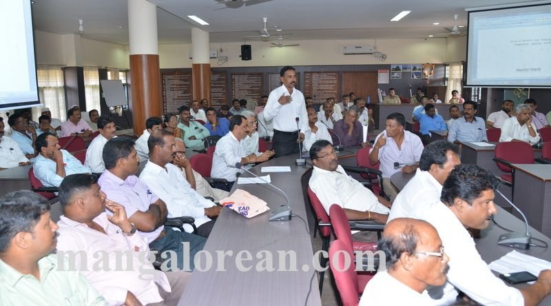 image004rta-meeting-20160921-004
