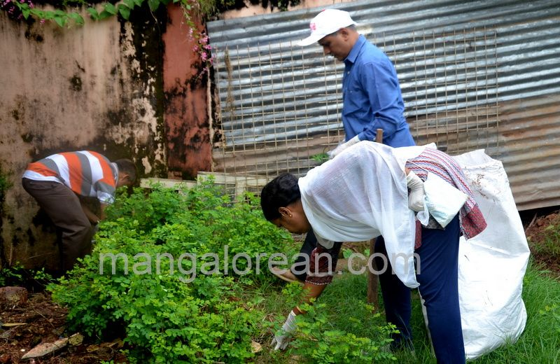 image004swacchbharat-mission-20160925-004
