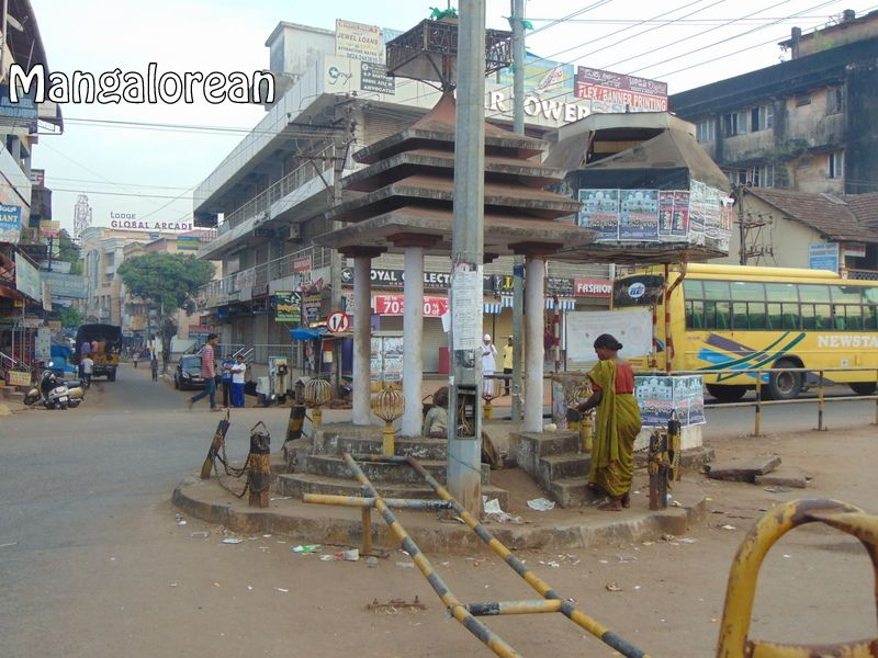 image005swachh-mangaluru-3rd-phase-math-presents-kudla-before-and-after-20160930-005