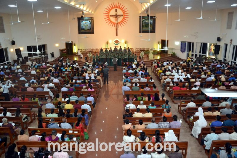 image005ave-maria-choir-20160912-005