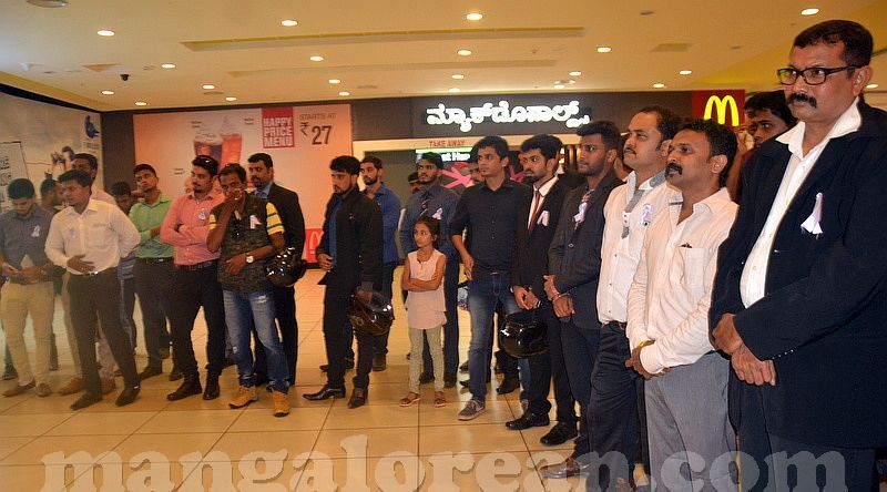 image005bike-riders-forum-fiza-mall-20160926-005