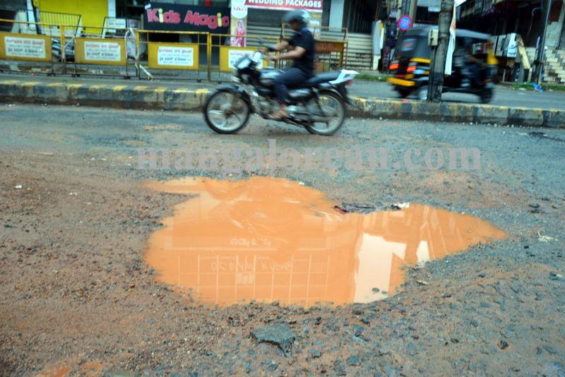 image005dilapidated-roads-mcc-20160923-005