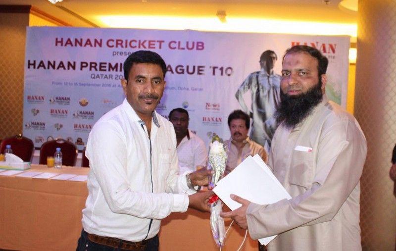 image005hanan-premier-league-tournament-20160905-005
