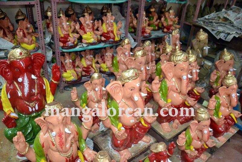 image005kudla-ganesh-chaturthi-20160903-005