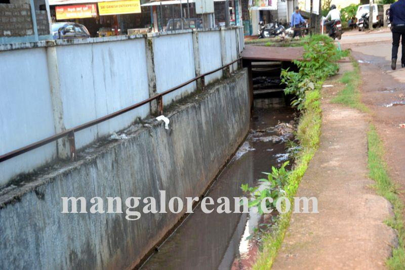 image005open-drainage-20160924-005