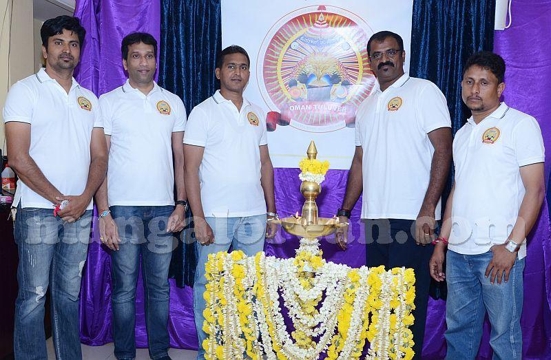 image005yakshagana-manikantha-mahime-oman-tuluver-20160926-005