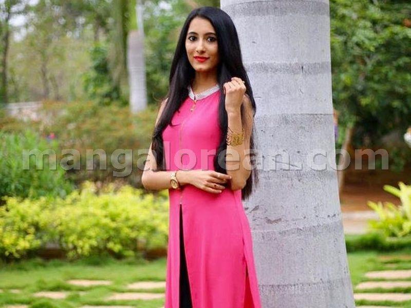 image006ashvithi-shetty-20160906-006
