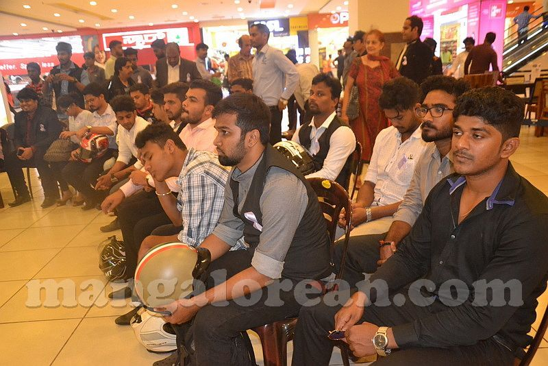 image006bike-riders-forum-fiza-mall-20160926-006