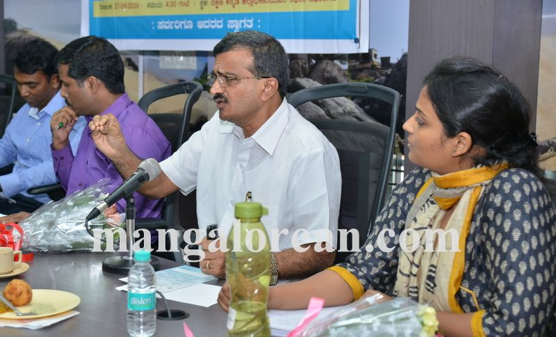 image006dc-tourism-day-pressmeet-20160927-006