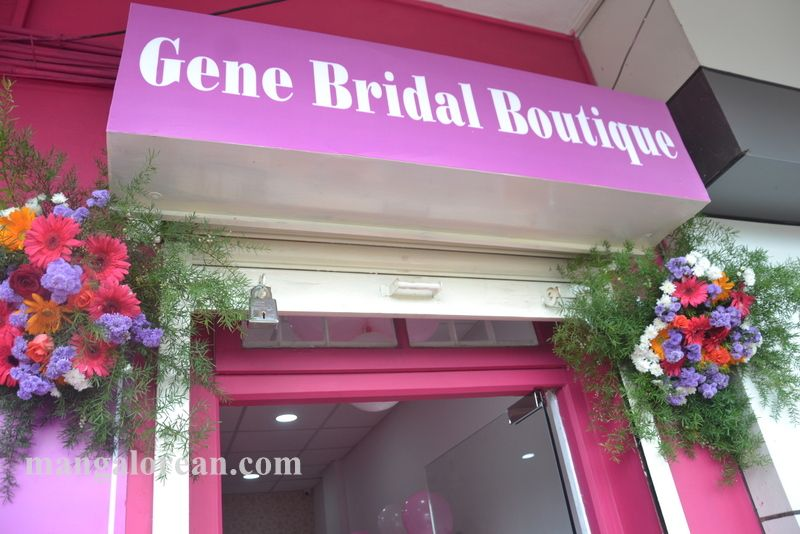 image006gene-bridal-boutique-006