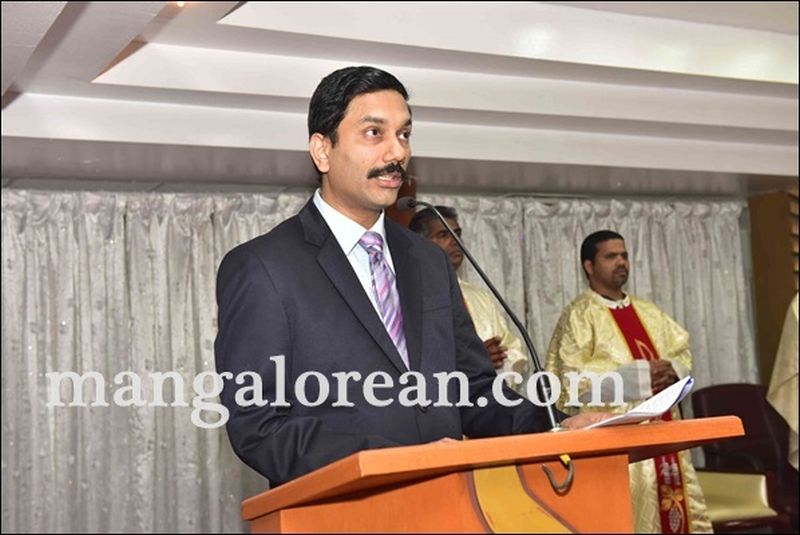 image006kuwait-salmiya-church-monthi-fest-20160910-006