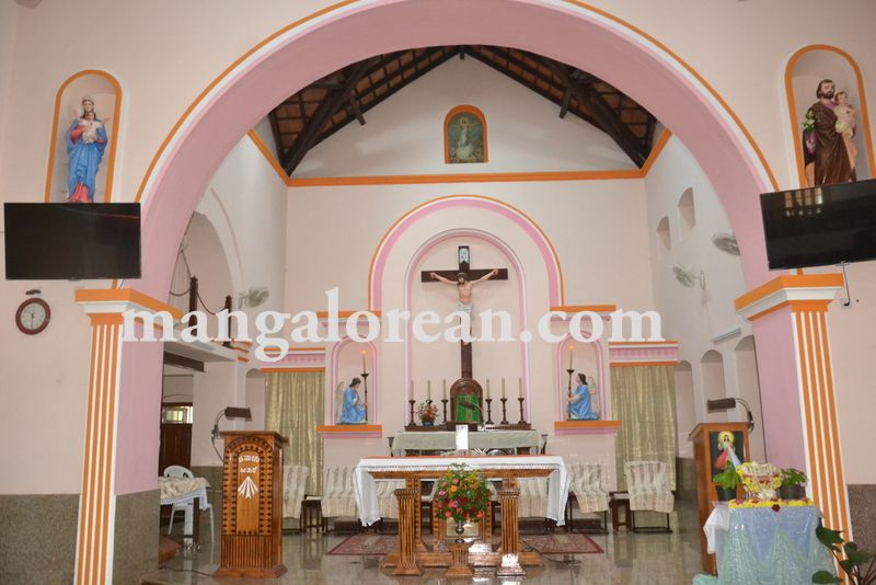 image006monte-mariano-church-farangipet-monthi-fest-20160904-006