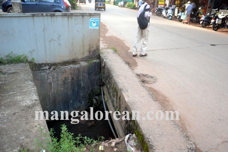 image006open-drainage-20160924-006