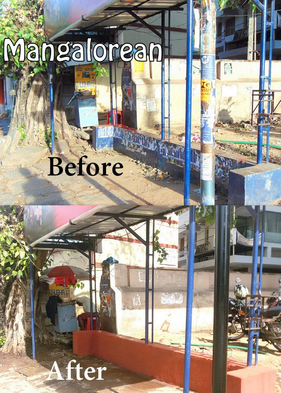 image007swachh-mangaluru-3rd-phase-math-presents-kudla-before-and-after-20160930-007