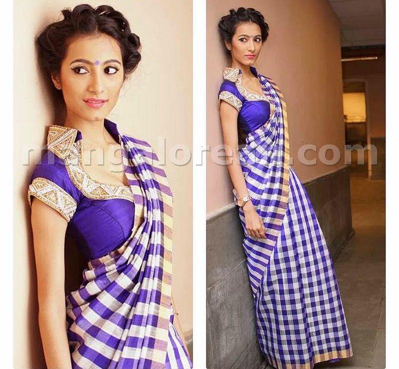 image007ashvithi-shetty-20160906-007