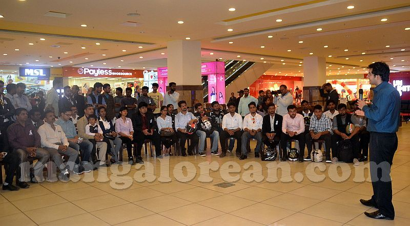 image007bike-riders-forum-fiza-mall-20160926-007