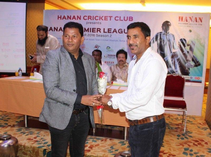 image007hanan-premier-league-tournament-20160905-007